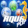 Play aquapop here
