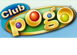 Club Pogo Subscription For 1 Year!