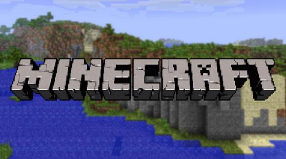 minecraft codes