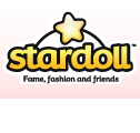Stardoll gift card voucher for up to 1 year!