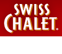 egiftcards for Swiss Chalet, Harveys, Kelseys, Montanas, Milestone