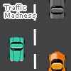 Click here for Traffic Madness!